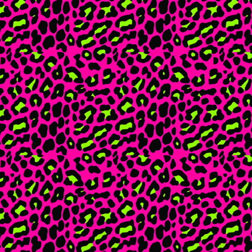Pink+Cheetah+(Add+$4.75)