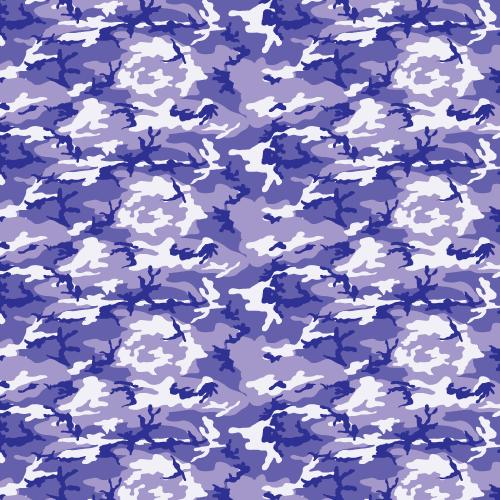 Purple+Camo