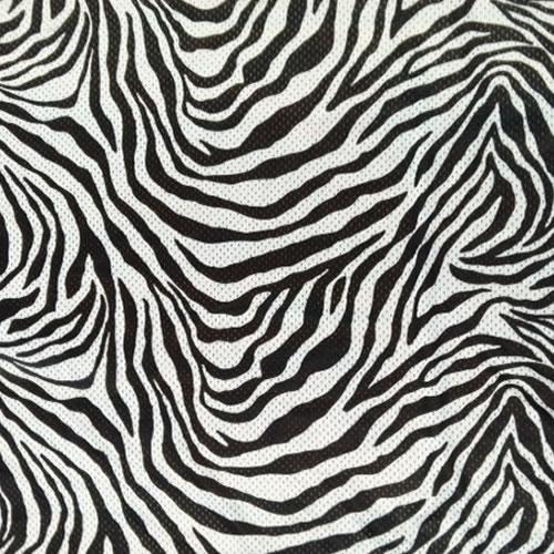 Zebra+(add+$4.75)
