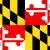 Maryland+Flag+2