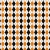 Orange+Black+Argyle