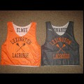 Custom Pinnie Pics- Please send us yours!