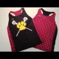Custom Lacrosse Uniforms - Sublimated Lacrosse Uniforms