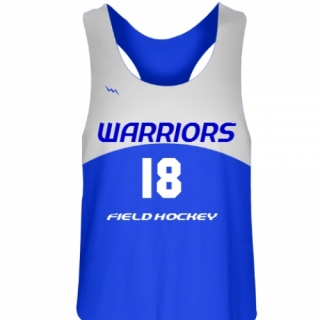 Field Hockey Jerseys