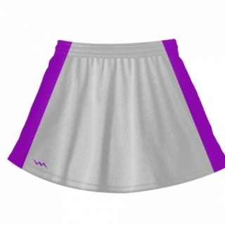 Field Hockey Skirts