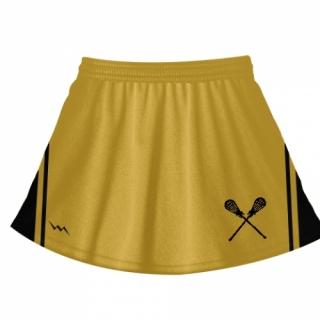Lacrosse Skirts