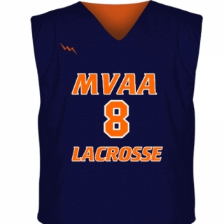 Reversible Jerseys