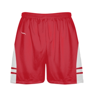 The Original Lacrosse Short