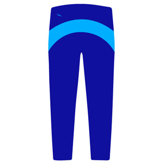 Sweatpants Design 1