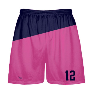 Lacrosse Shorts Design 13