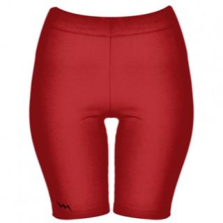 Compression Shorts Long