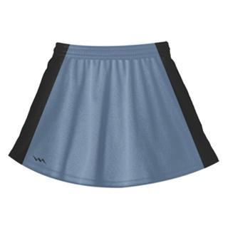Custom Lacrosse Skirts