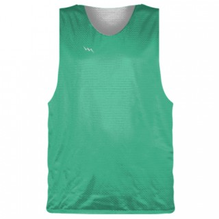 Basketball Pinnies - Basketball Reversible Jerseys