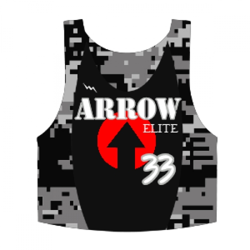 Digital+Camo+Lacrosse+Pinnies