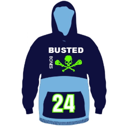 Custom+Sweatshirt+-+Custom+Lacrosse+Sweatshirts