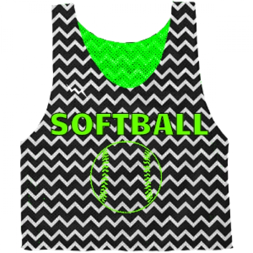 softball pinnies custom softball uniforms