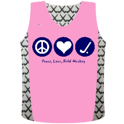 Field+Hockey+Pinnies+-+Team+Pinnies