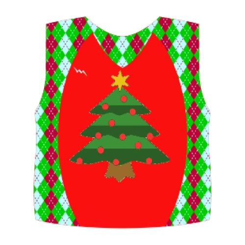 Christmas+Pinnies+-+Custom+Christmas+Pinnie