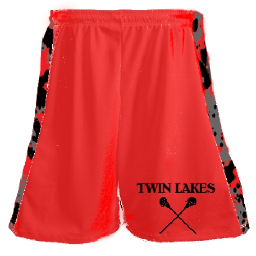 Lacrosse+Shorts+-+Custom+Lacrosse+Shorts