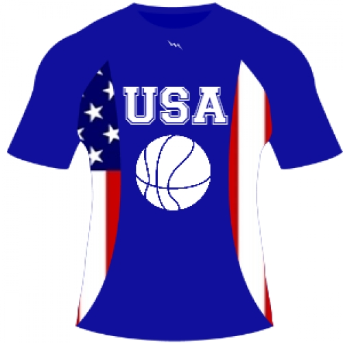 Basketball+Shooter+Shirts+|+Custom+Basketball+Shooter+Shirts