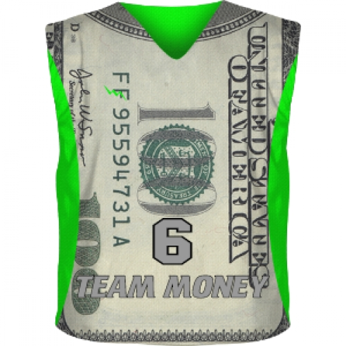 Team+Money+Reversible+Jerseys+|+Dollar+Pinnie