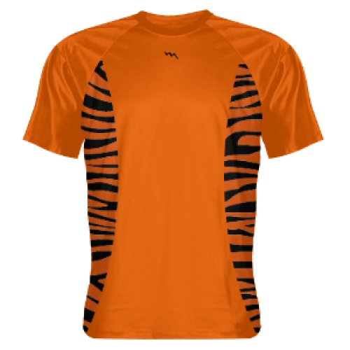 Custom+Shooting+Shirts+Orange+Tiger+Sides