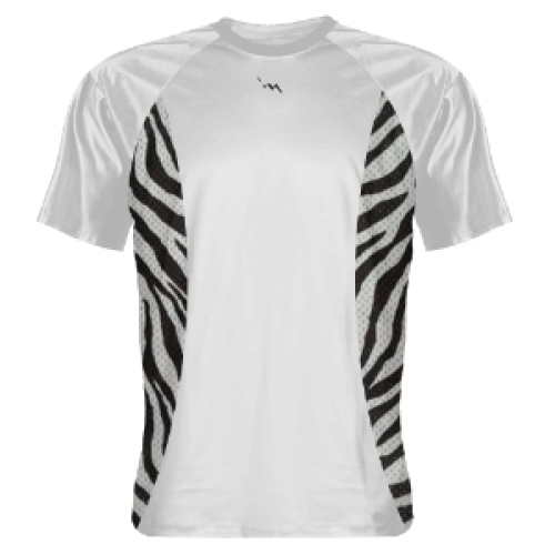 Shooting+Shirts+Zebra+Sides+White