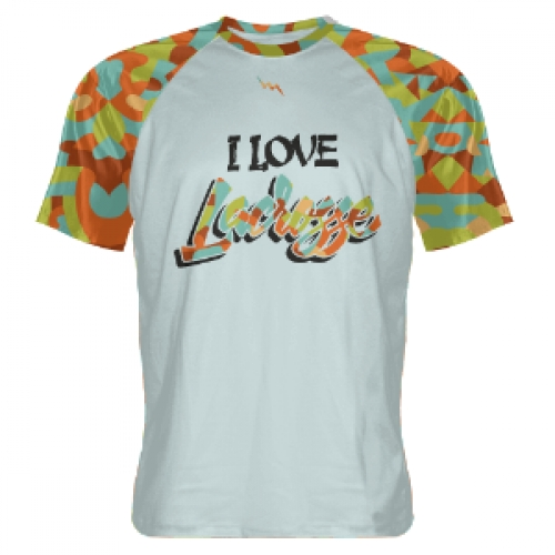 I+Love+Lacrosse+Shirts