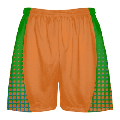 Lacrosse+Shorts+Wholesale+-+Lacrosse+Short+Kids