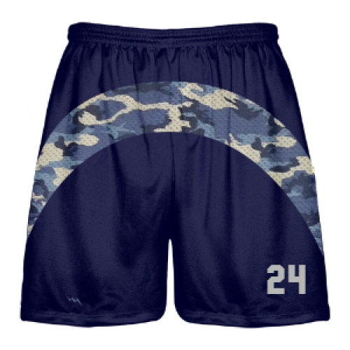 Blue+Camo+Shorts+-+Basketball+Camouflage+Shorts