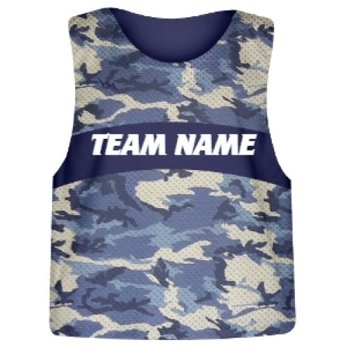 Custom+Team+Lacrosse+Uniform+Packs+Camo+|+Call+For+Pricing