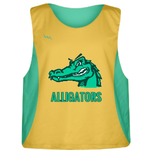 GATORS+PINNIE