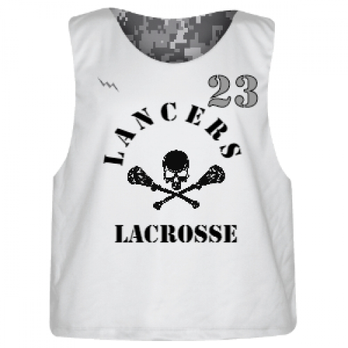 Custom+Lacrosse+Jerseys