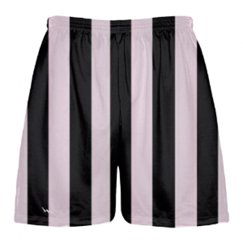 Referee+Shorts