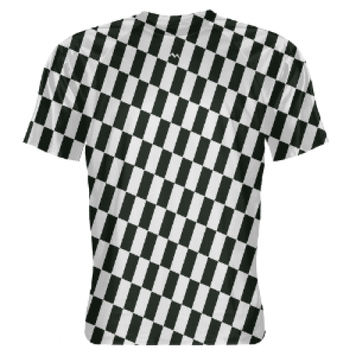 Slanted+Checker+Shooter+Shirts