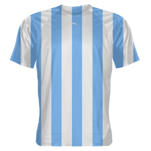 Argentina+Flag+Shooter+Shirts