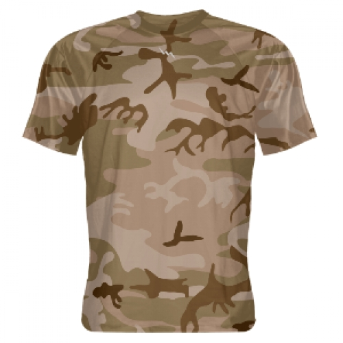 Desert+Camouflage+Shooter+Shirts