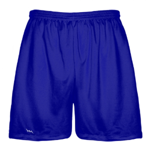 Royal+Blue+Lacrosse+Shorts