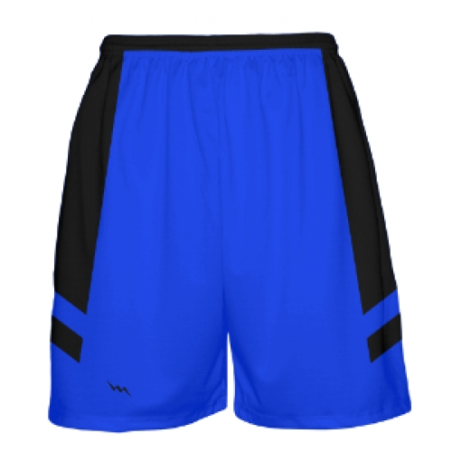 Royal+Blue+Basketball+Shorts