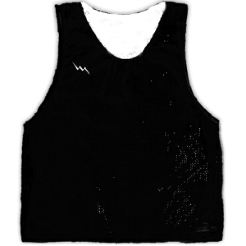 Black+Basketball+Pinnies