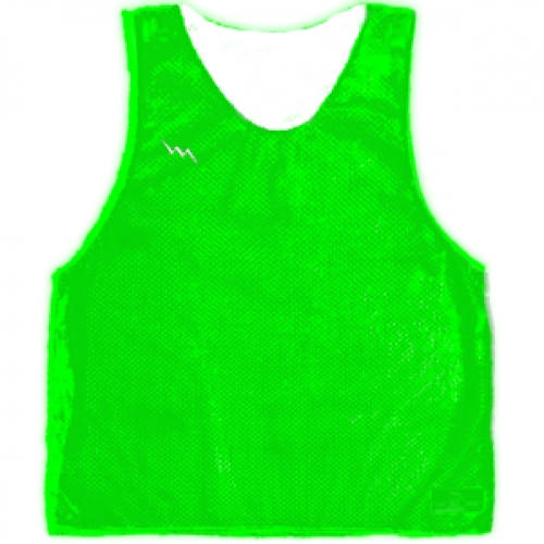 Neon+Green+Basketball+Pinnies