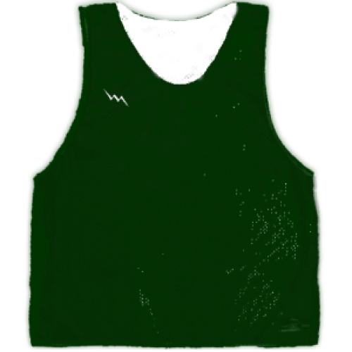 Green+Basketball+Pinnies