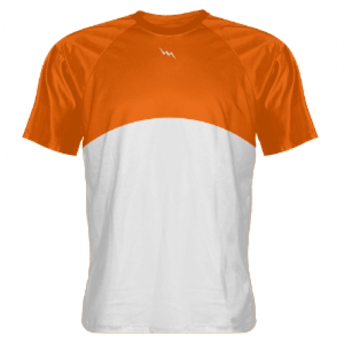 Orange+Basketball+Shooter+Shirts