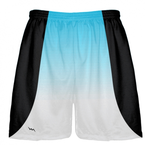 Customizable+Lacrosse+Shorts