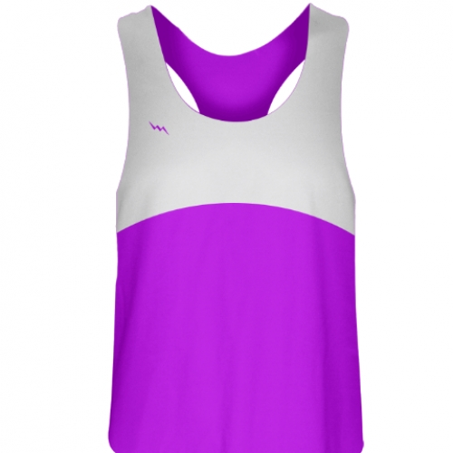 Lacrosse+Uniforms+Womens+Purple