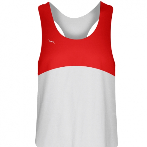 Red+Field+Hockey+Pinnies