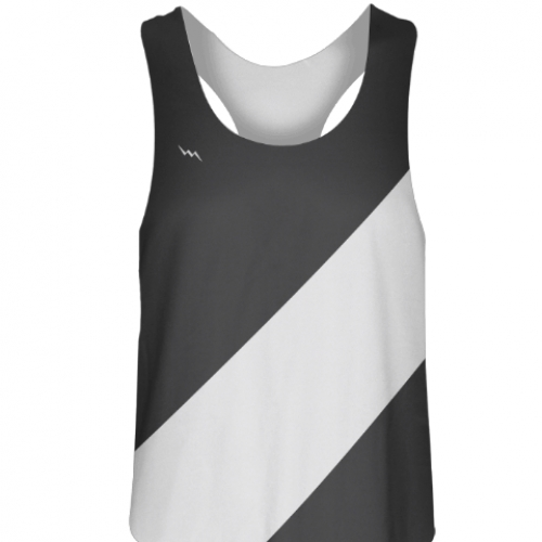 Charcoal+Grey+Field+Hockey+Pinnies