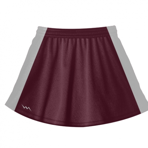 Maroon+Field+Hockey+Skirts