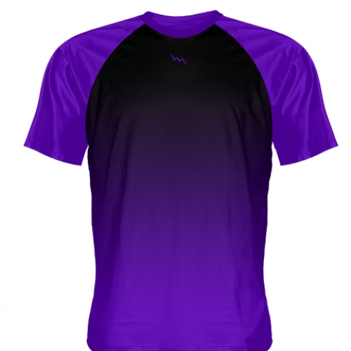 Purple+Baseball+Practice+Shirts