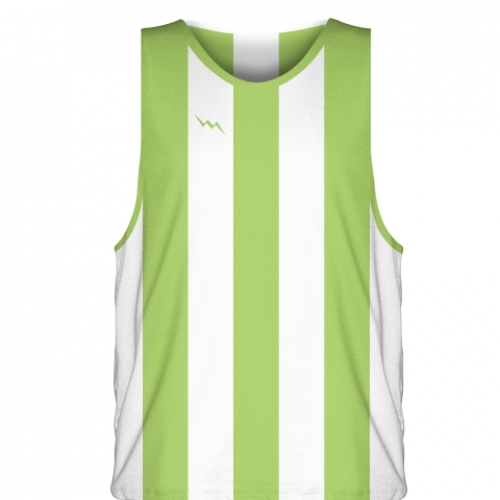Lime+Green+Basketball+Jerseys